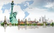 world-travel-wallpaper.jpg