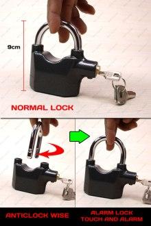Pad-Lock-Alarm-b