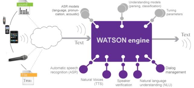 WATSON5