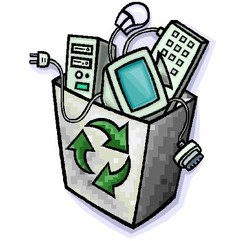 e-waste-recycling-250x250