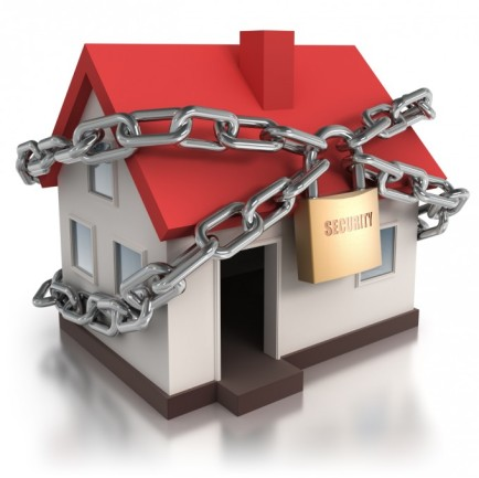 Home-Security-iStock-680x679