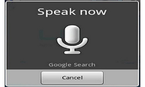 19-googlevoicesearch